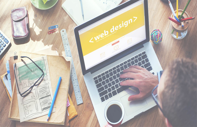 The Expenses Of Everyday Web Designers