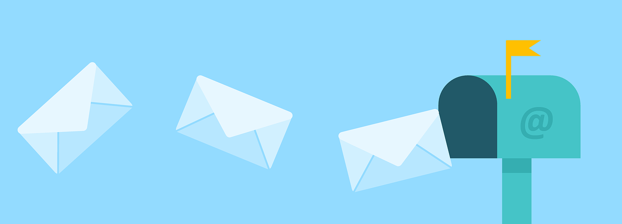4 Serious Rules to Follow if You Are Going to Email Blast