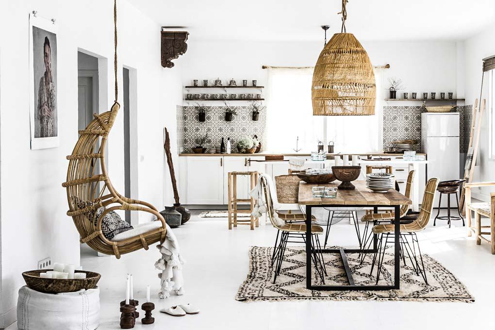 4 Home Decorating Trends In 2018