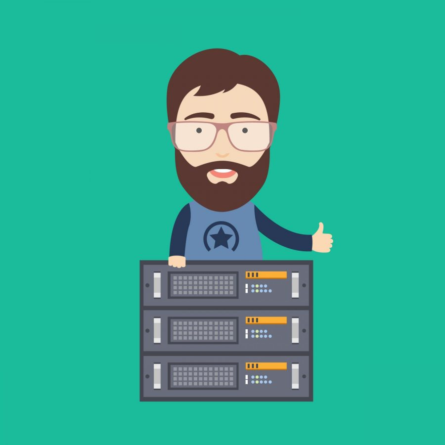 Know What A Virtual Private Server Can Do For You
