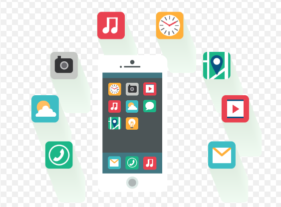 5 Tips To Keep In Mind For iOS App Development