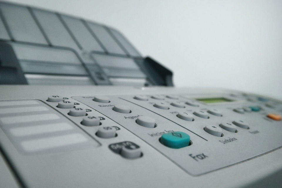 4 Ways to Keeping Your Copier in Good Condition
