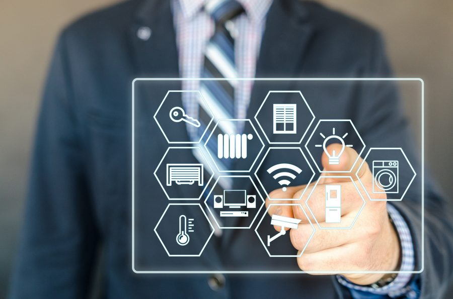 3 Traditional Services with Up-And-Coming Digital Equivalents