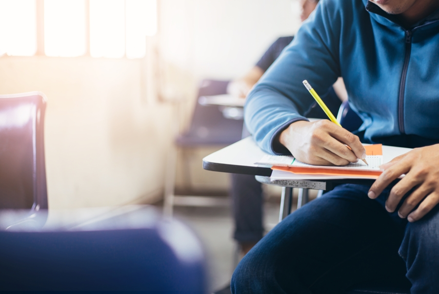 How To Prepare For General Studies For IES