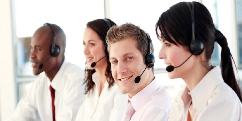 The Key Challenges Of The BPO Industry