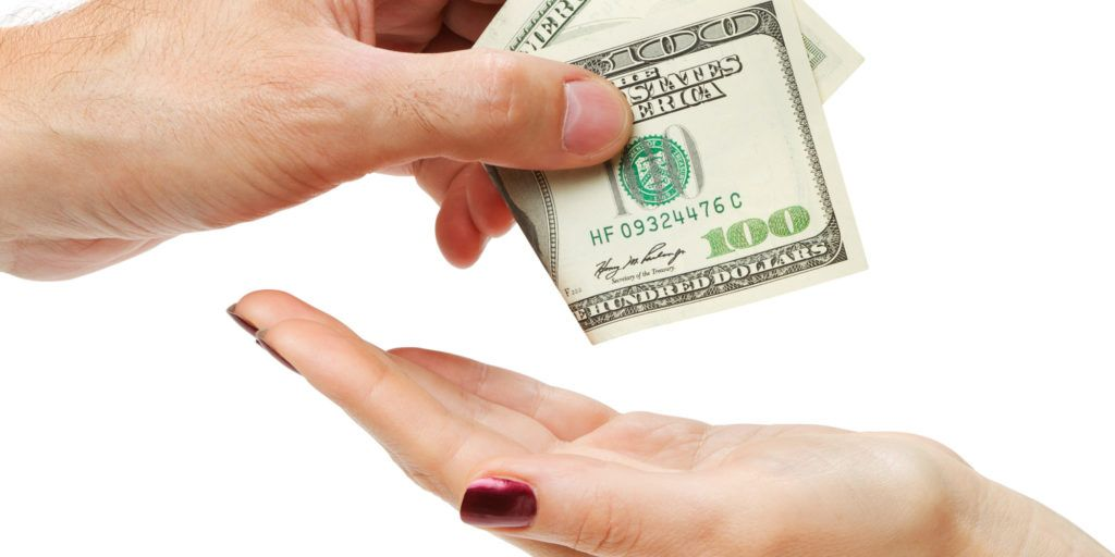 Get Instant Loans With Louisina Payday Loans