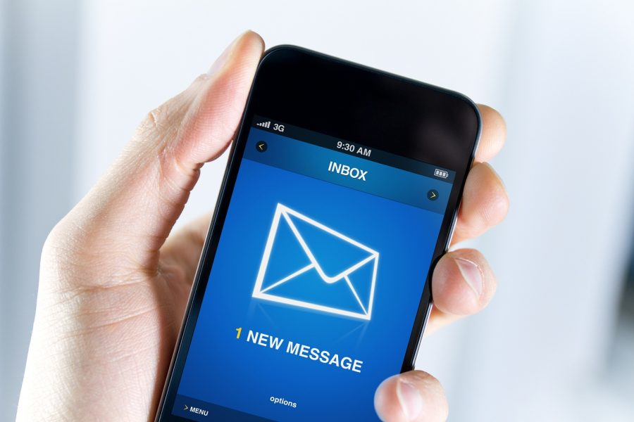 Top Uses Of Bulk SMS