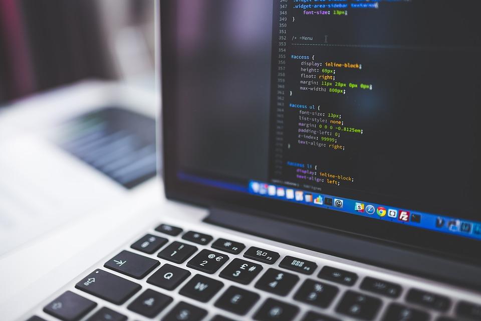 Computer Programming: Selecting A Language