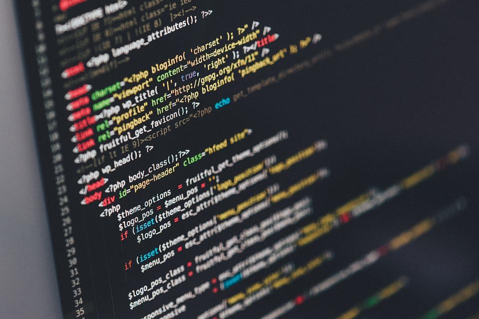 Benefits Of Online Computer Programming Courses