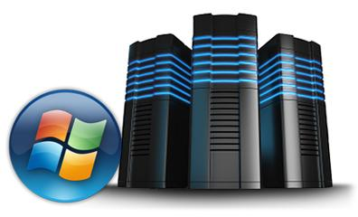 What Is The Need Of Moderate Windows Dedicated Server?