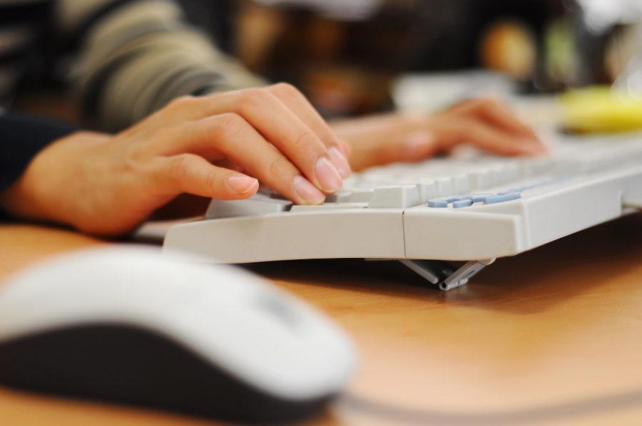 Online Exam Demo – Understanding The Tips