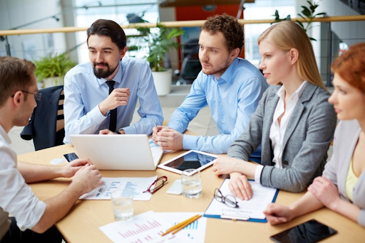 Is It Beneficial To Hire A Market Research Firm?