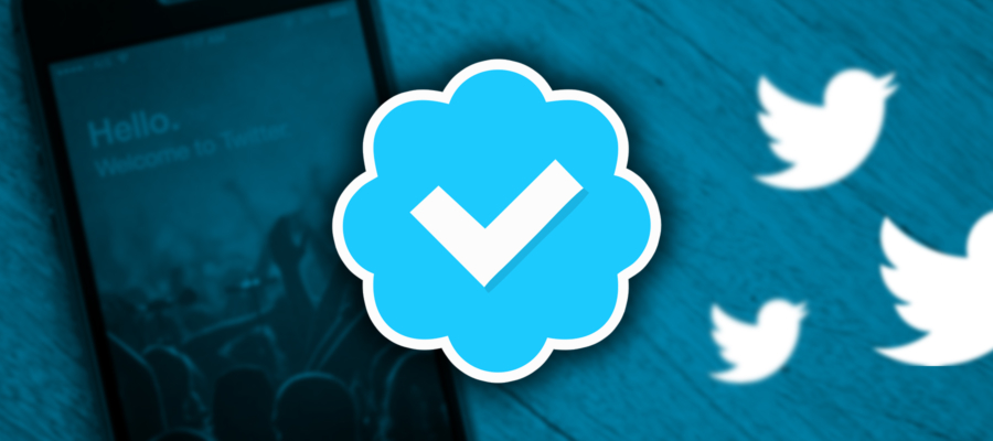 How Can You Obtain The Twitter Verified Account