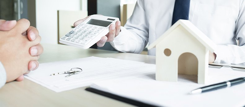 When Does It Make Sense To Opt For Home Loan Balance Transfer?