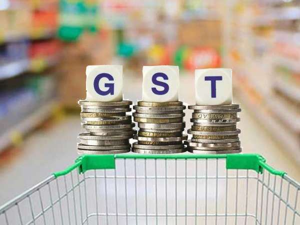 8 Important Facts About GST That Everyone Needs To Know