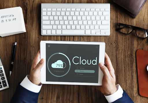 Why Cloud Computing is Preferred